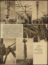 Radio Wien 19330526 Seite: 33