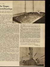Radio Wien 19330526 Seite: 35