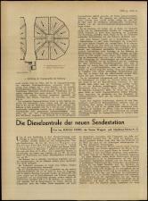 Radio Wien 19330526 Seite: 36