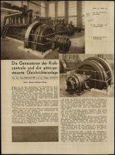 Radio Wien 19330526 Seite: 38