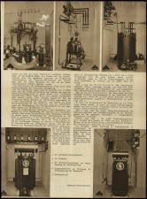 Radio Wien 19330526 Seite: 39