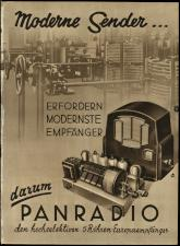 Radio Wien 19330526 Seite: 3