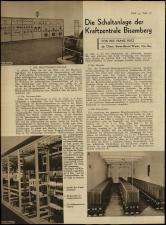 Radio Wien 19330526 Seite: 40