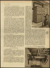 Radio Wien 19330526 Seite: 41
