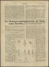 Radio Wien 19330526 Seite: 42