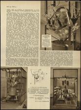 Radio Wien 19330526 Seite: 43