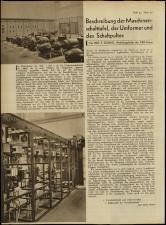Radio Wien 19330526 Seite: 44