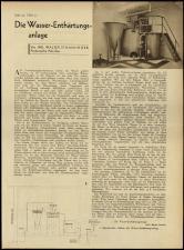Radio Wien 19330526 Seite: 45