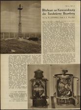 Radio Wien 19330526 Seite: 46