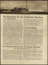 Radio Wien 19330526 Seite: 47
