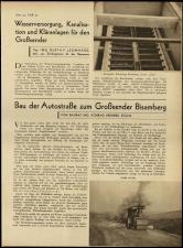 Radio Wien 19330526 Seite: 49
