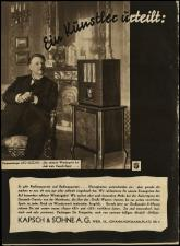 Radio Wien 19330526 Seite: 4