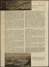 Radio Wien 19330526 Seite: 50