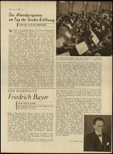 Radio Wien 19330526 Seite: 51