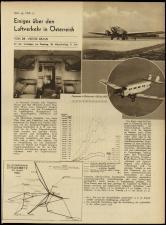 Radio Wien 19330526 Seite: 53