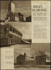 Radio Wien 19330526 Seite: 54