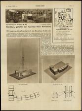 Radio Wien 19330526 Seite: 55