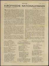 Radio Wien 19330526 Seite: 58