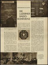 Radio Wien 19330526 Seite: 59