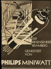 Radio Wien 19330526 Seite: 5