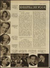 Radio Wien 19330526 Seite: 60