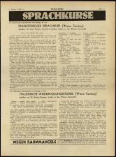 Radio Wien 19330526 Seite: 61