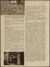 Radio Wien 19330526 Seite: 62