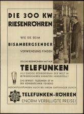 Radio Wien 19330526 Seite: 63