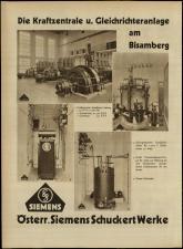 Radio Wien 19330526 Seite: 64