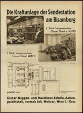 Radio Wien 19330526 Seite: 65