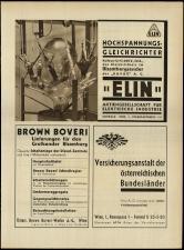 Radio Wien 19330526 Seite: 67