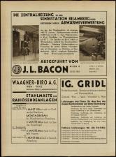 Radio Wien 19330526 Seite: 68