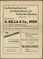 Radio Wien 19330526 Seite: 69
