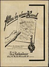 Radio Wien 19330526 Seite: 6