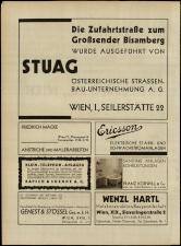 Radio Wien 19330526 Seite: 70
