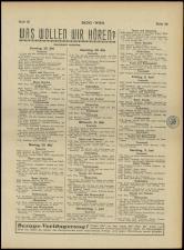Radio Wien 19330526 Seite: 71