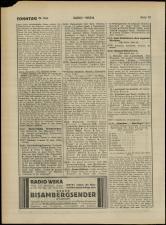 Radio Wien 19330526 Seite: 74