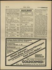 Radio Wien 19330526 Seite: 75