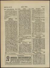 Radio Wien 19330526 Seite: 76