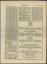 Radio Wien 19330526 Seite: 77