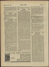 Radio Wien 19330526 Seite: 78