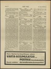Radio Wien 19330526 Seite: 79