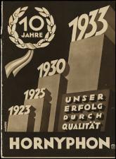 Radio Wien 19330526 Seite: 7