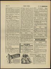 Radio Wien 19330526 Seite: 81