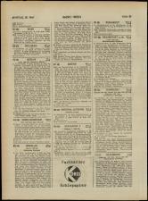 Radio Wien 19330526 Seite: 82