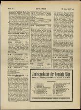 Radio Wien 19330526 Seite: 83