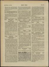 Radio Wien 19330526 Seite: 84