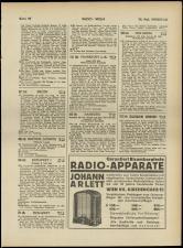 Radio Wien 19330526 Seite: 87