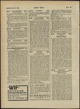 Radio Wien 19330526 Seite: 88
