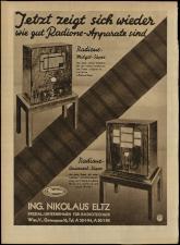 Radio Wien 19330526 Seite: 8